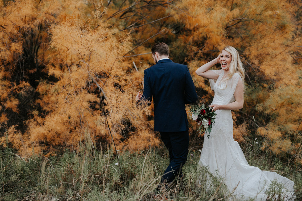 Jay & Jess, Weddings, Flagstaff, AZ 21.jpg