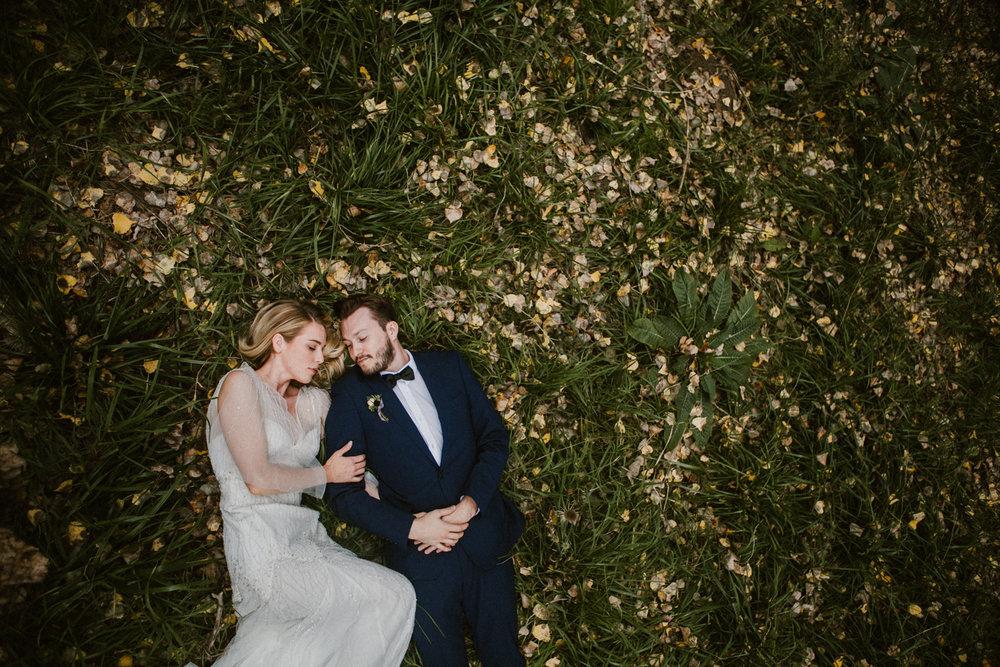Jay & Jess, Weddings, Flagstaff, AZ 43.jpg