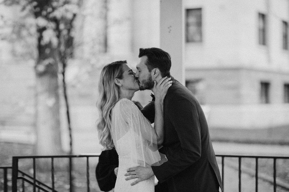 Jay & Jess, Weddings, Flagstaff, AZ 76.jpg