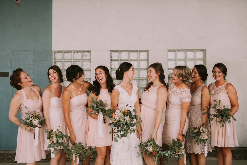 JARED + BRITTANY - Bridal Party & Family Formals-1018.jpg