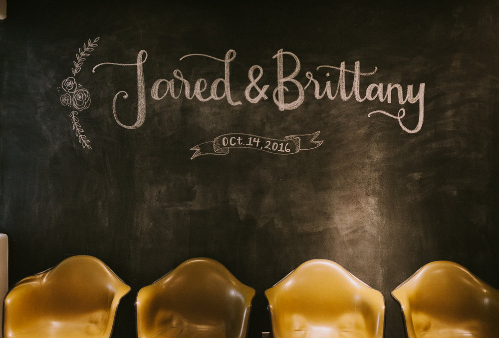 JARED + BRITTANY - Ceremony-1014.jpg