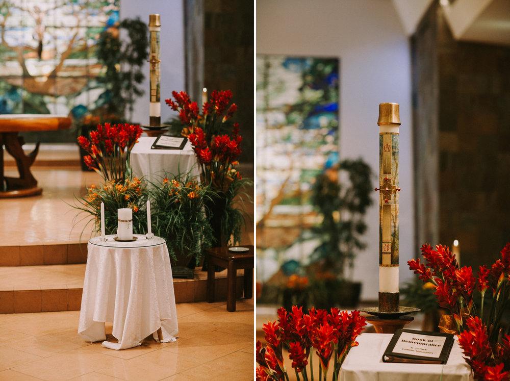 Jay & Jess, Weddings, Phoenix, AZ 14.jpg
