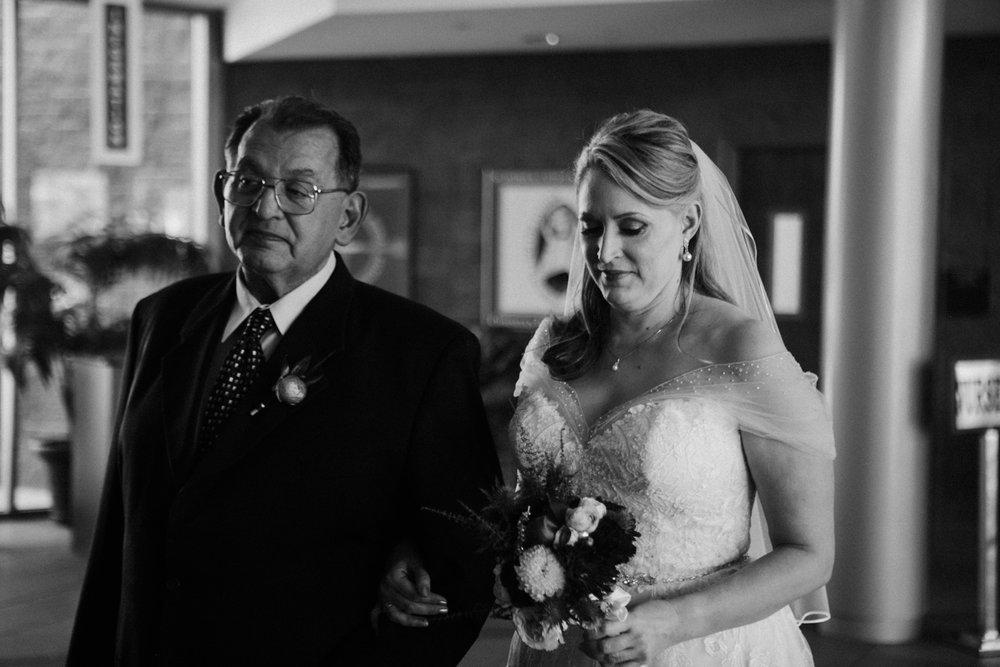 Jay & Jess, Weddings, Phoenix, AZ 19.jpg