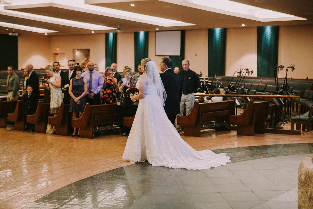 Jay & Jess, Weddings, Phoenix, AZ 20.jpg