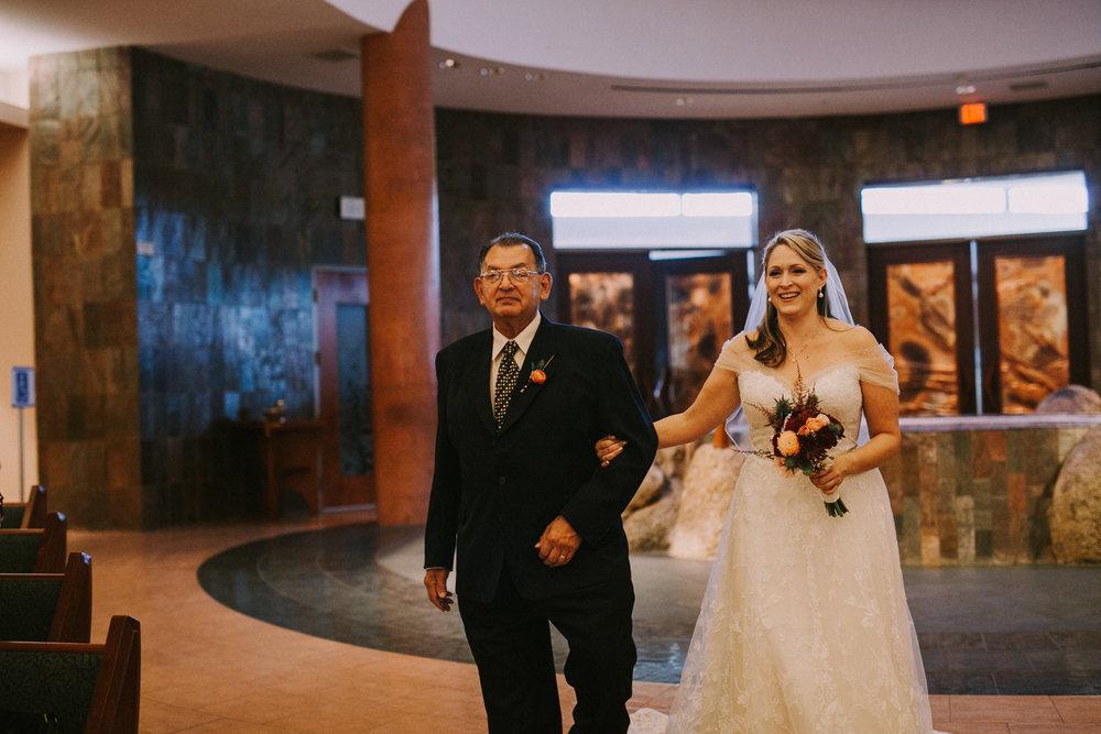Jay & Jess, Weddings, Phoenix, AZ 21.jpg