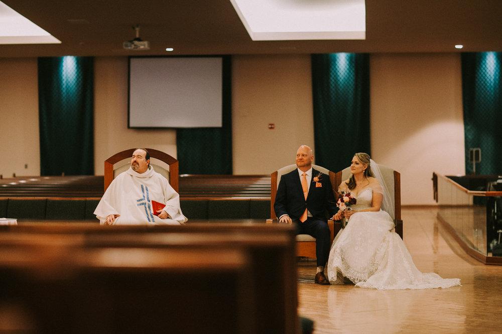 Jay & Jess, Weddings, Phoenix, AZ 23.jpg
