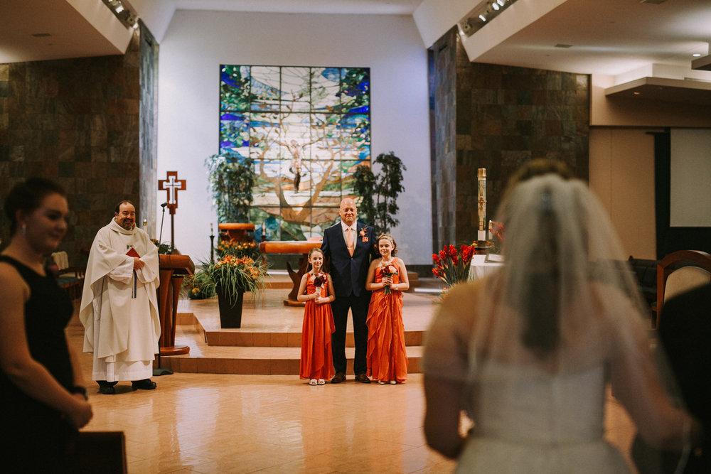 Jay & Jess, Weddings, Phoenix, AZ 22.jpg
