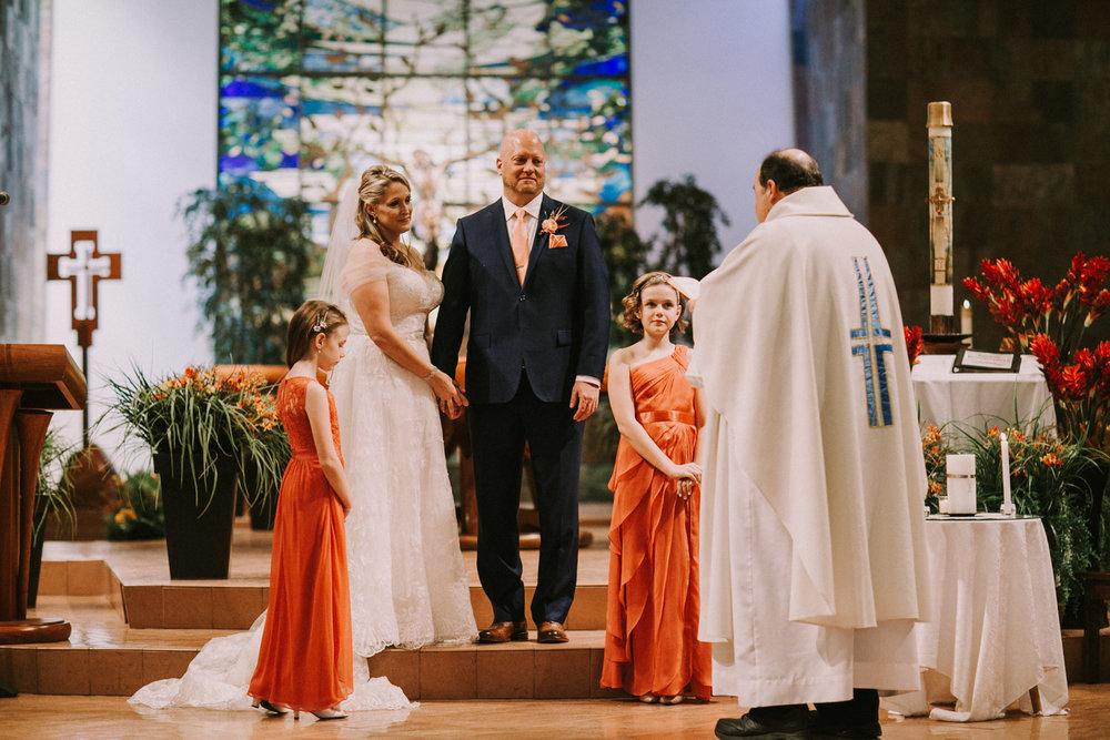 Jay & Jess, Weddings, Phoenix, AZ 24.jpg