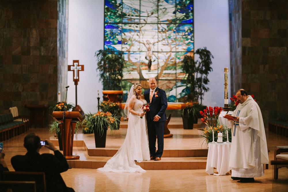 Jay & Jess, Weddings, Phoenix, AZ 26.jpg