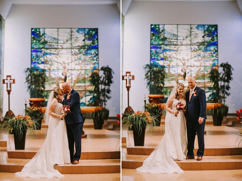 Jay & Jess, Weddings, Phoenix, AZ 28.jpg