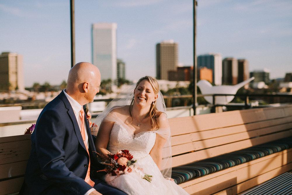 Jay & Jess, Weddings, Phoenix, AZ 30.jpg