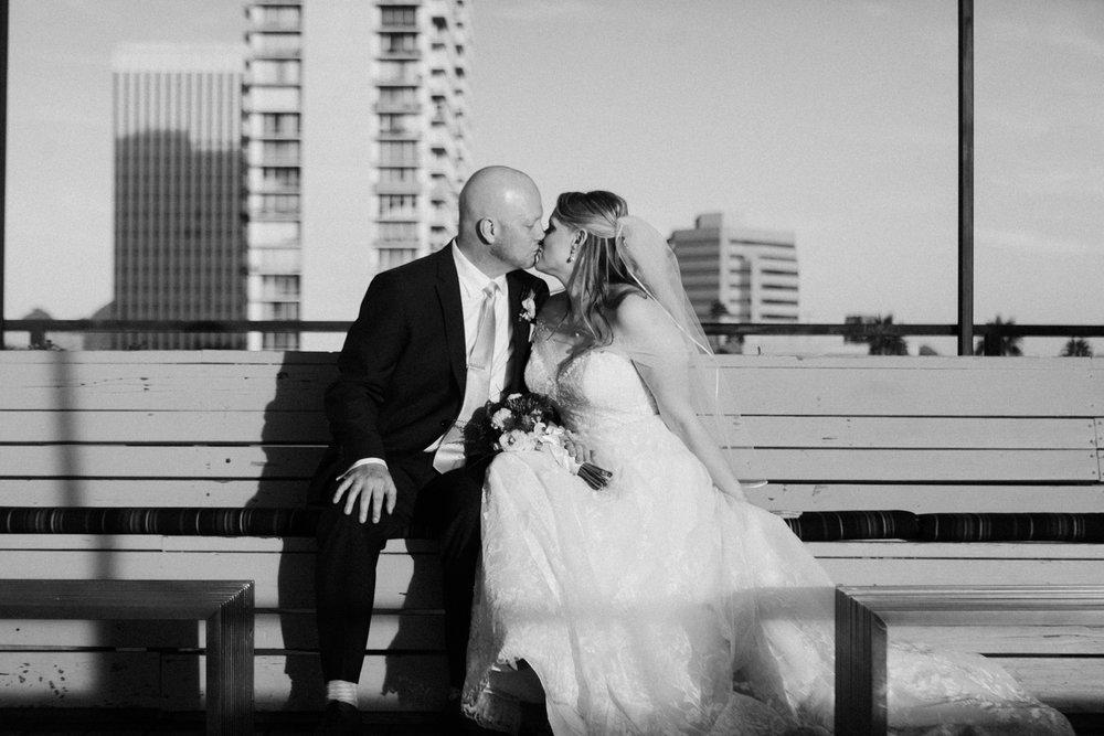 Jay & Jess, Weddings, Phoenix, AZ 31.jpg