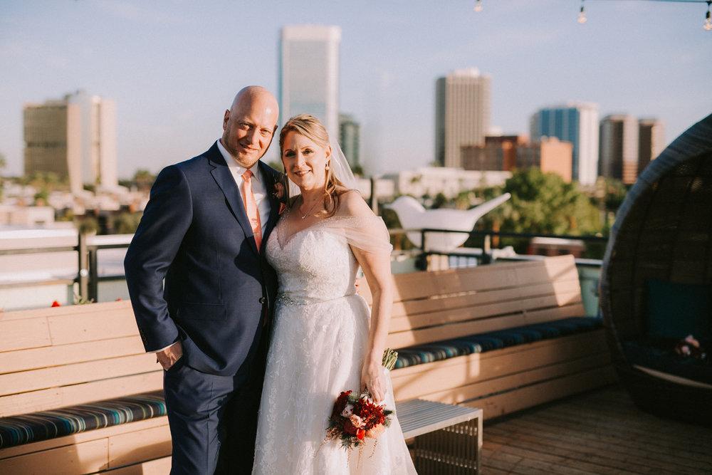 Jay & Jess, Weddings, Phoenix, AZ 32.jpg