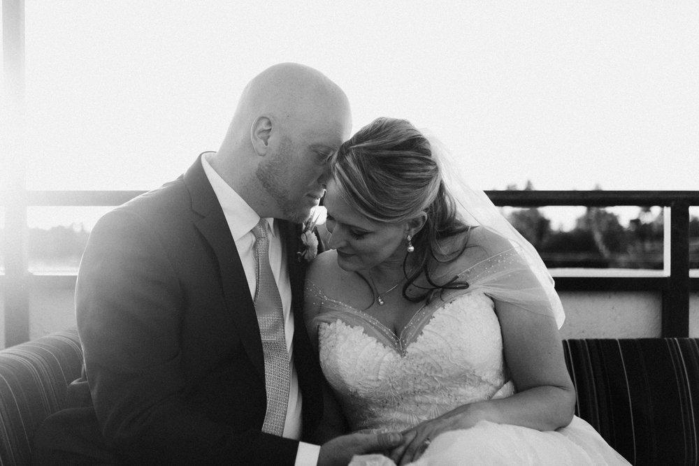 Jay & Jess, Weddings, Phoenix, AZ 35.jpg