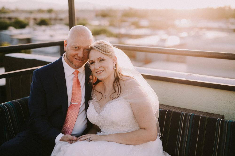 Jay & Jess, Weddings, Phoenix, AZ 36.jpg