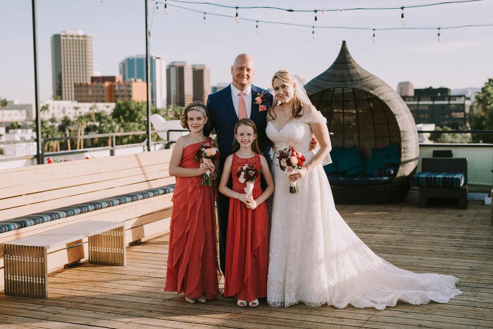 Jay & Jess, Weddings, Phoenix, AZ 36(1).jpg