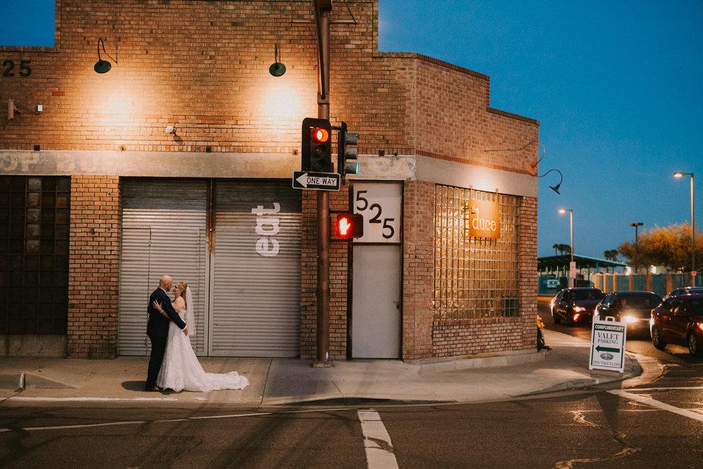 Jay & Jess, Weddings, Phoenix, AZ 39.jpg