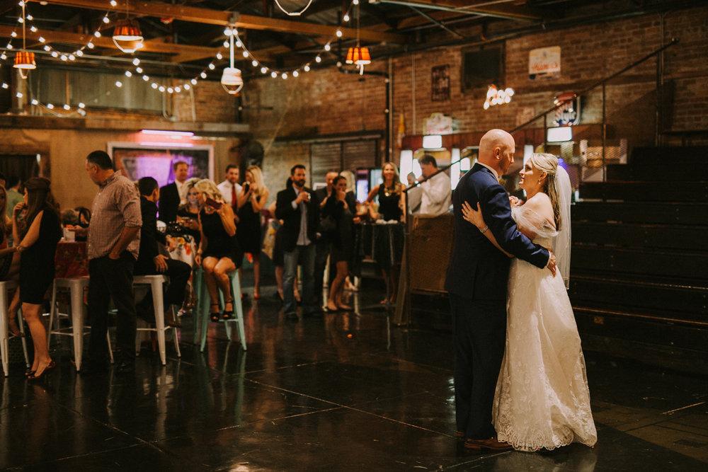 Jay & Jess, Weddings, Phoenix, AZ 60.jpg