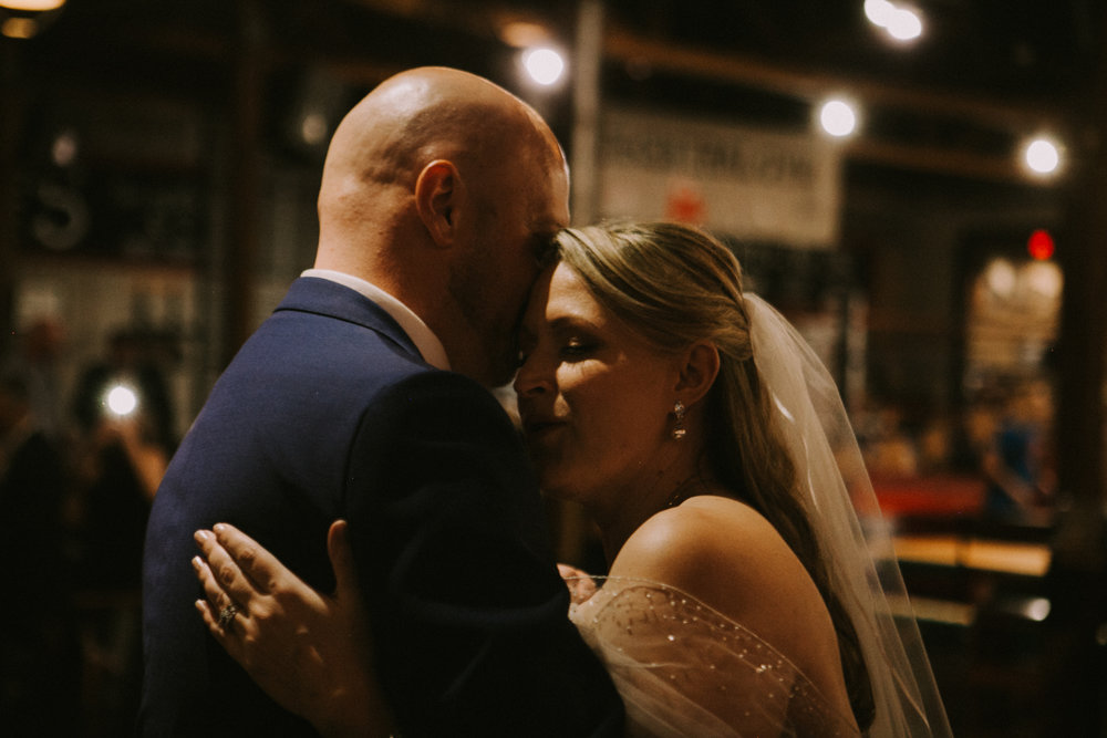 Jay & Jess, Weddings, Phoenix, AZ 61.jpg