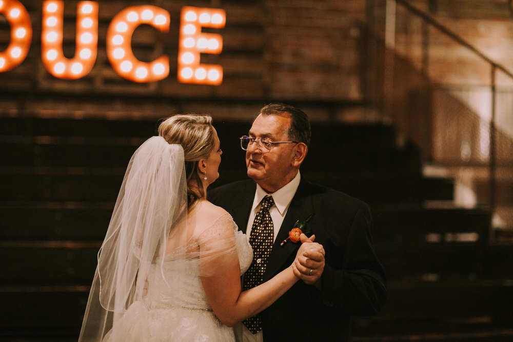 Jay & Jess, Weddings, Phoenix, AZ 65.jpg