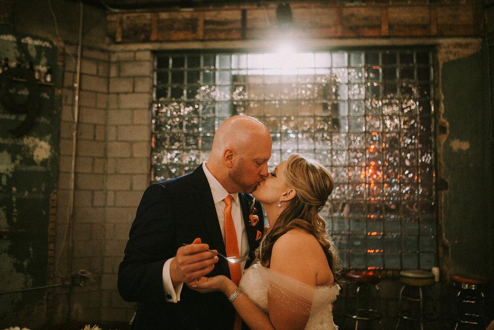 Jay & Jess, Weddings, Phoenix, AZ 80.jpg