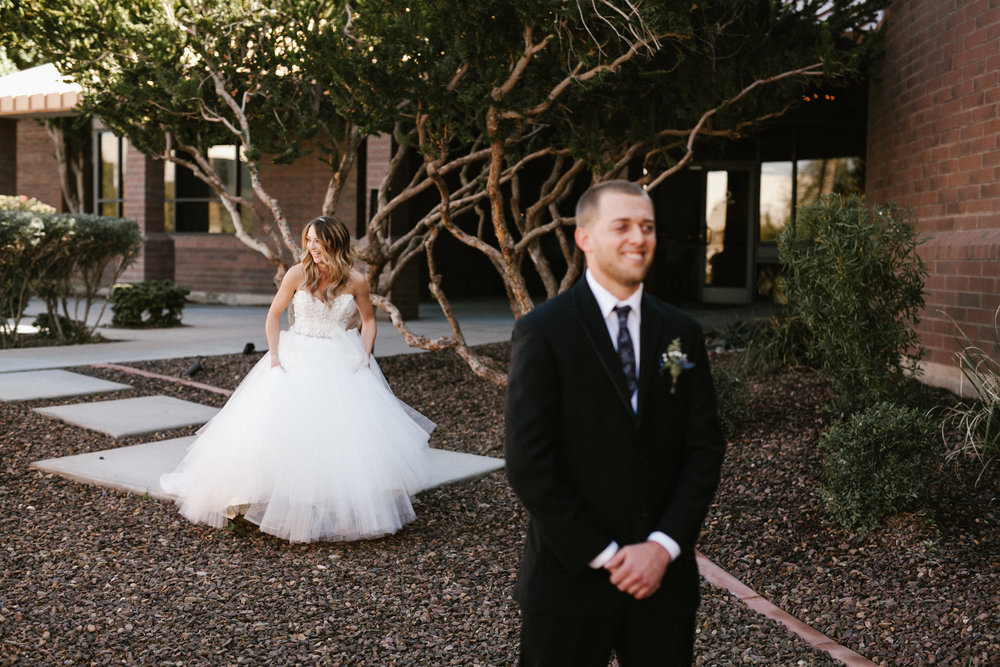 Jay & Jess, Weddings, Phoenix, AZ 20.jpg