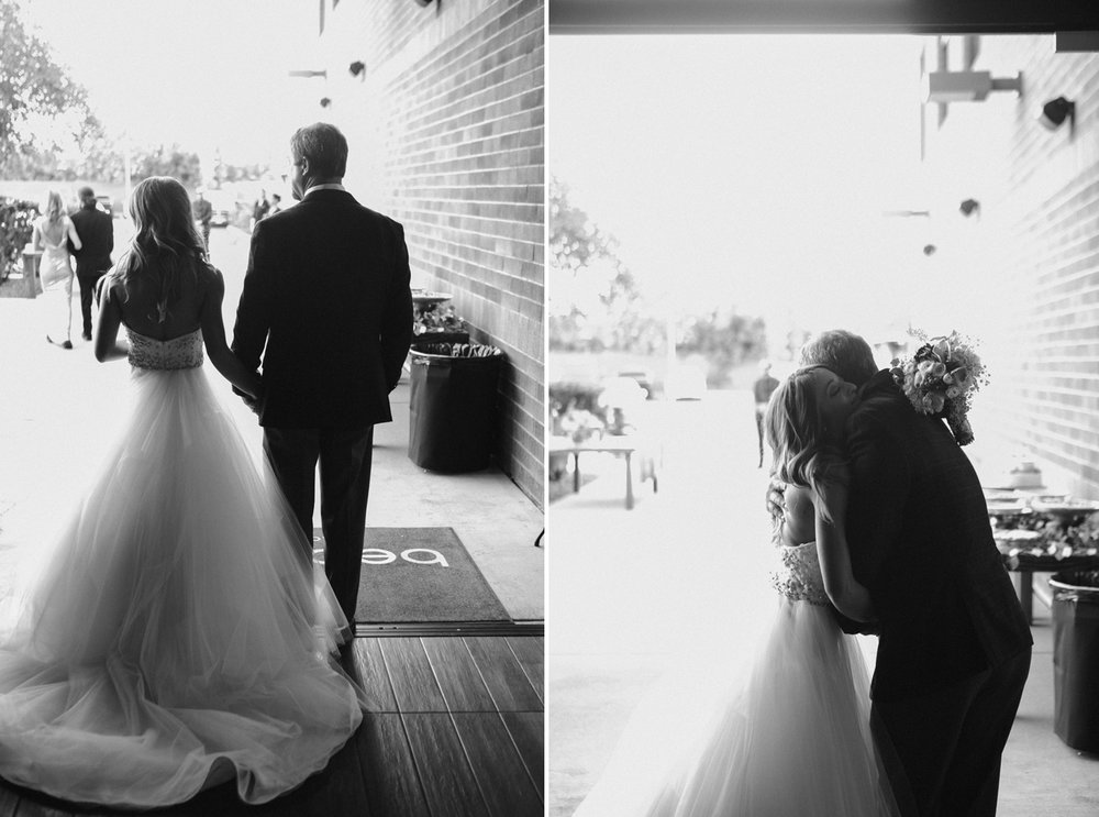 Jay & Jess, Weddings, Phoenix, AZ 60.jpg