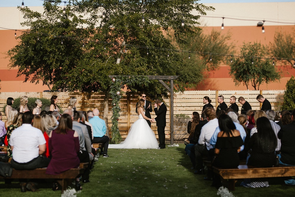 Jay & Jess, Weddings, Phoenix, AZ 73.jpg