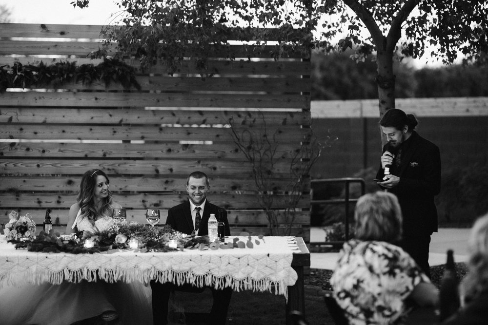Jay & Jess, Weddings, Phoenix, AZ 98.jpg