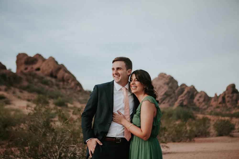 ERIC + JESSICA | Engaged-1011.jpg