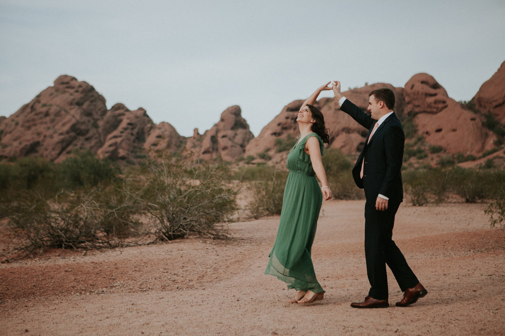 ERIC + JESSICA | Engaged-1018.jpg