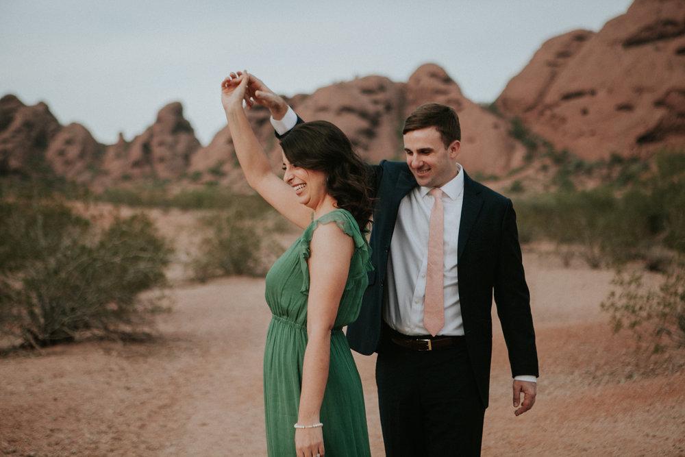 ERIC + JESSICA | Engaged-1021.jpg
