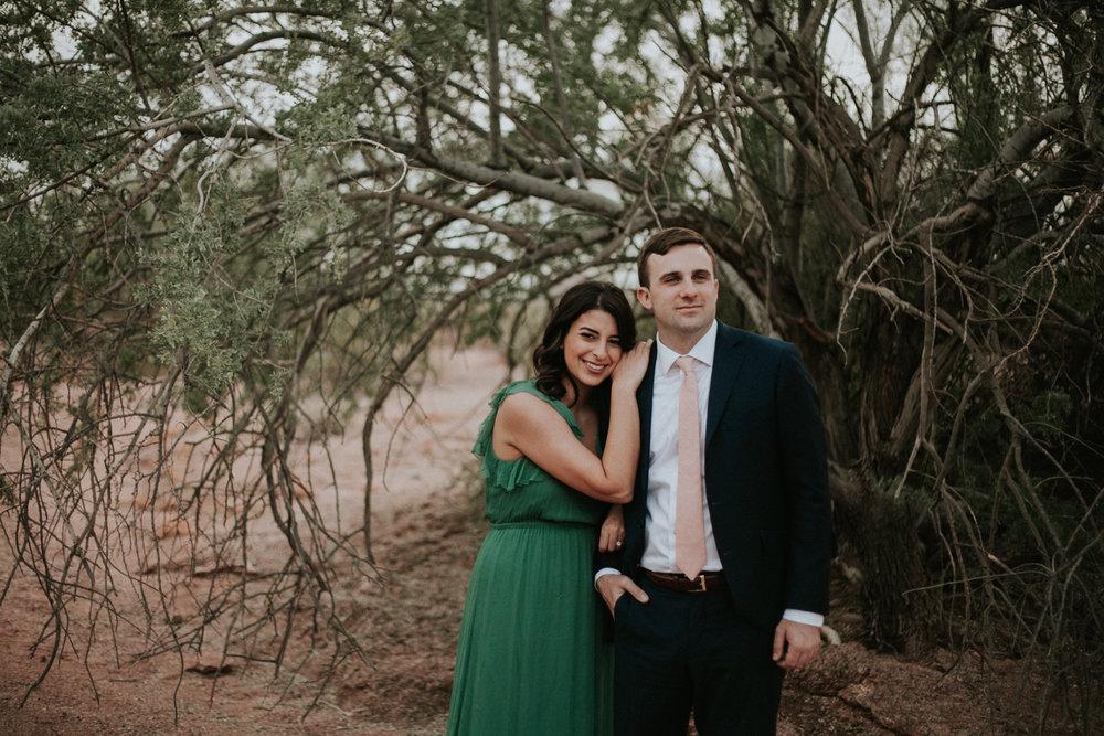 ERIC + JESSICA | Engaged-1026.jpg