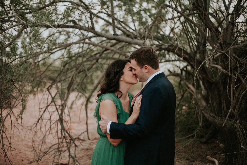 ERIC + JESSICA | Engaged-1028.jpg
