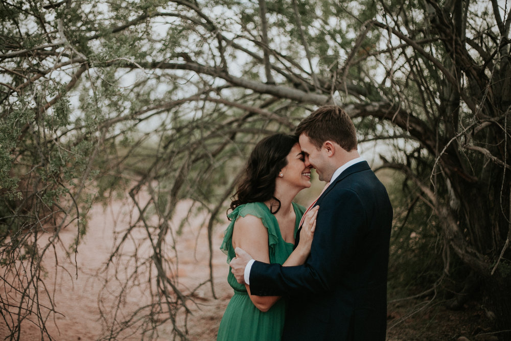 ERIC + JESSICA | Engaged-1029.jpg