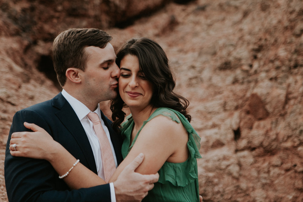 ERIC + JESSICA | Engaged-1069.jpg
