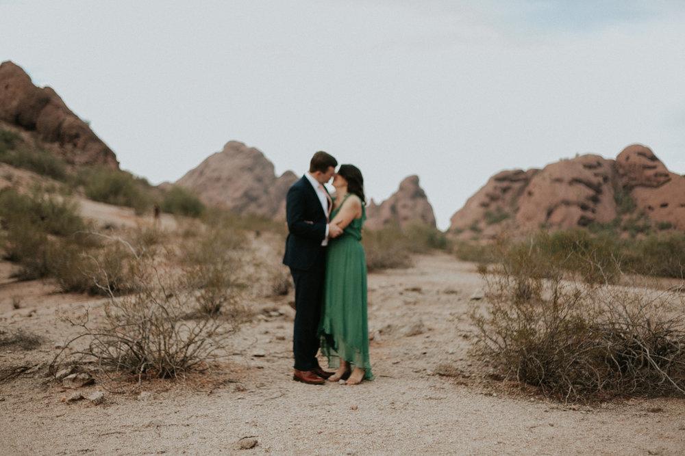 ERIC + JESSICA | Engaged-1070.jpg