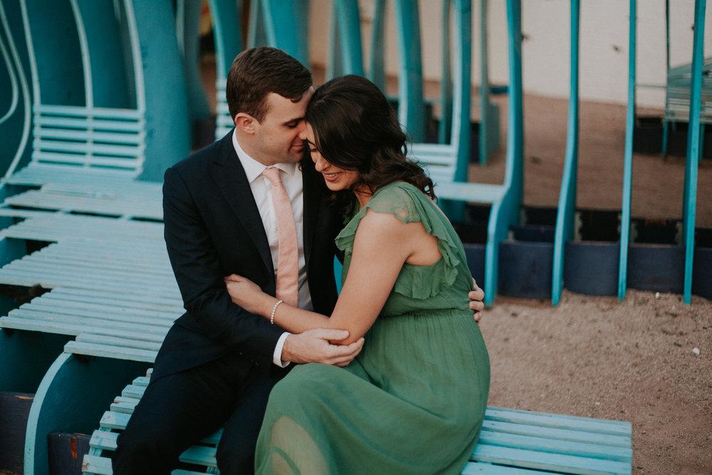 ERIC + JESSICA | Engaged-1098.jpg