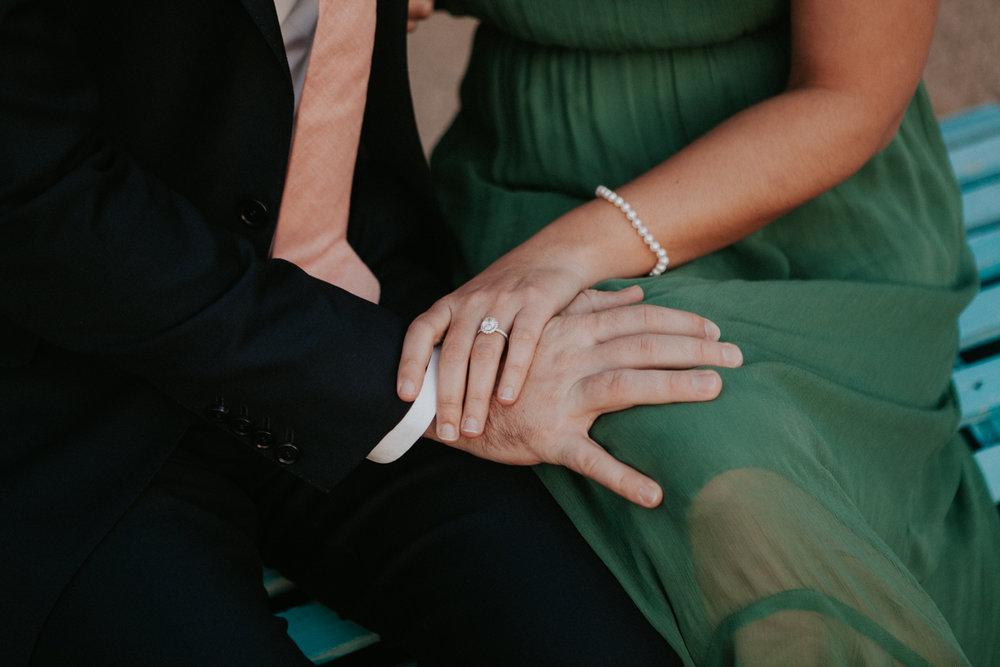 ERIC + JESSICA | Engaged-1102.jpg