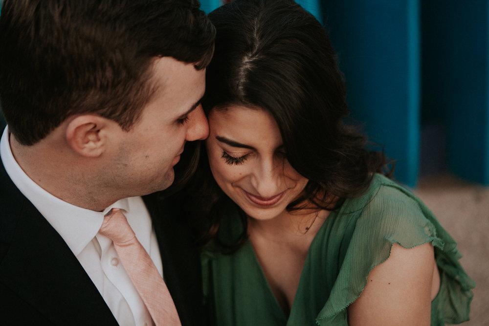ERIC + JESSICA | Engaged-1105.jpg
