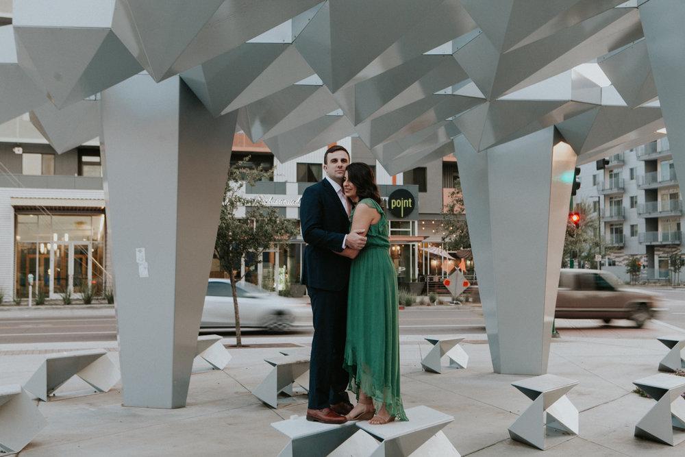 ERIC + JESSICA | Engaged-1111.jpg