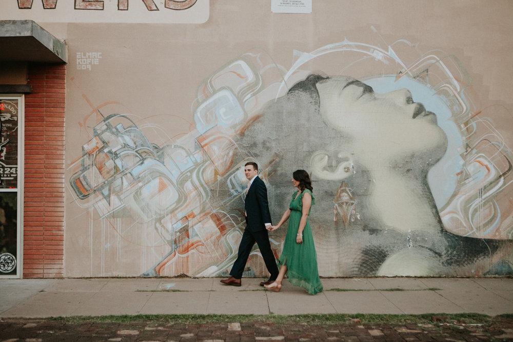ERIC + JESSICA | Engaged-1115.jpg
