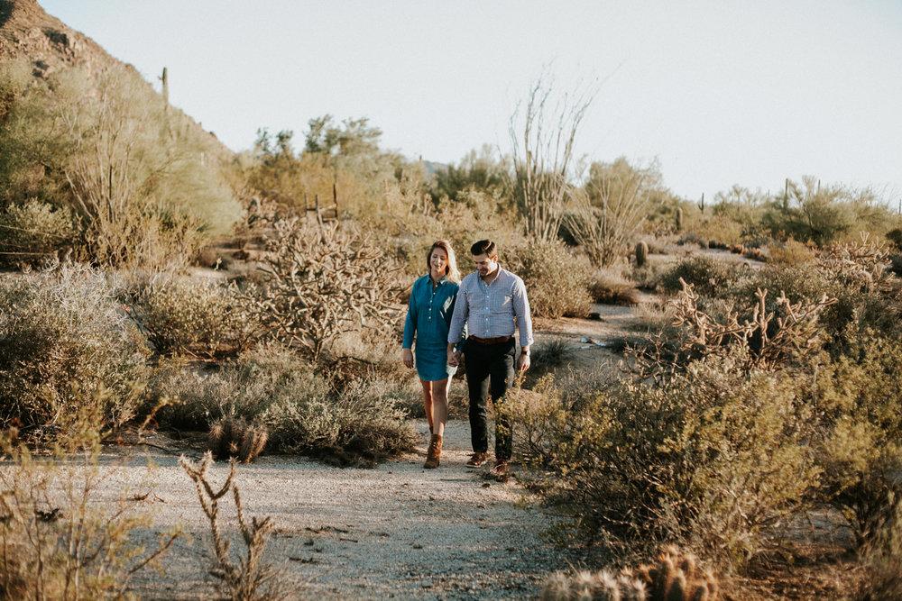 Jay & Jess, Engaged, Phoenix, AZ 5.jpg