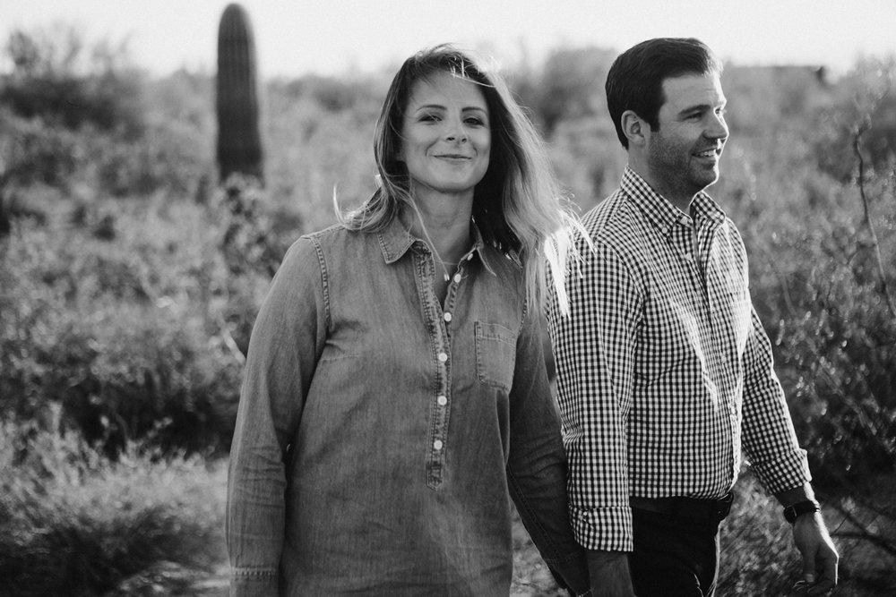Jay & Jess, Engaged, Phoenix, AZ 7(1).jpg