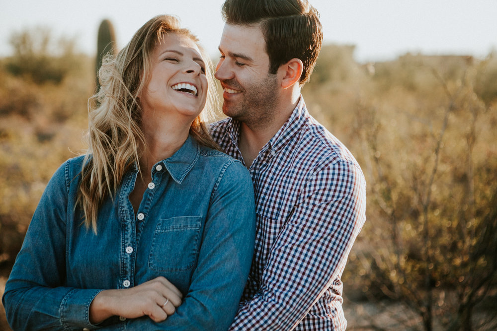Jay & Jess, Engaged, Phoenix, AZ 9.jpg