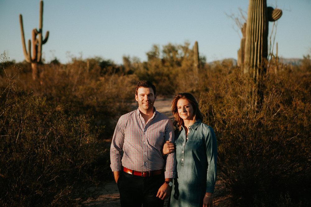 Jay & Jess, Engaged, Phoenix, AZ 13.jpg