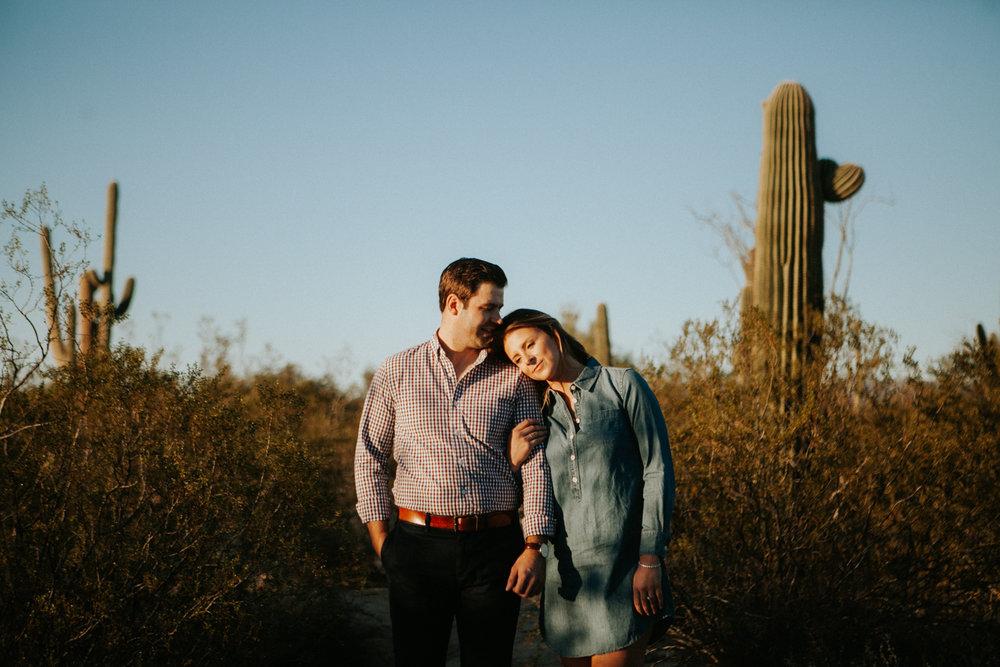 Jay & Jess, Engaged, Phoenix, AZ 14.jpg
