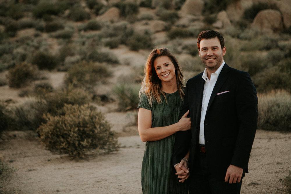 Jay & Jess, Engaged, Phoenix, AZ 18.jpg