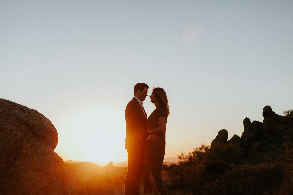 Jay & Jess, Engaged, Phoenix, AZ 19.jpg
