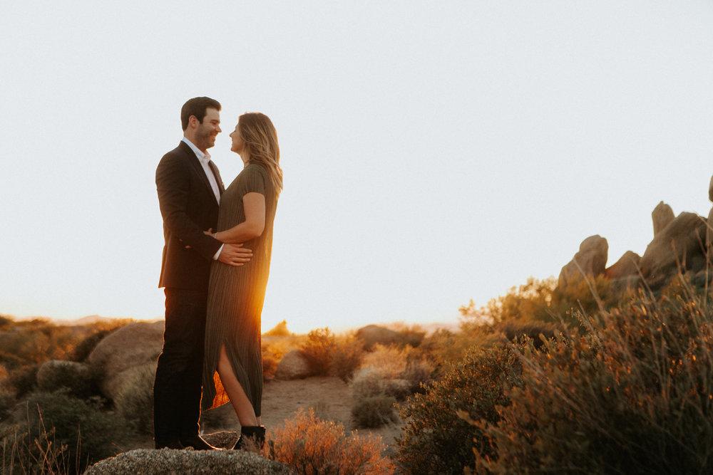 Jay & Jess, Engaged, Phoenix, AZ 21.jpg
